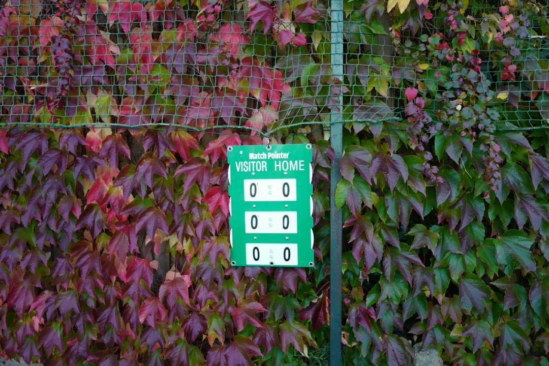 Scoreboard-1