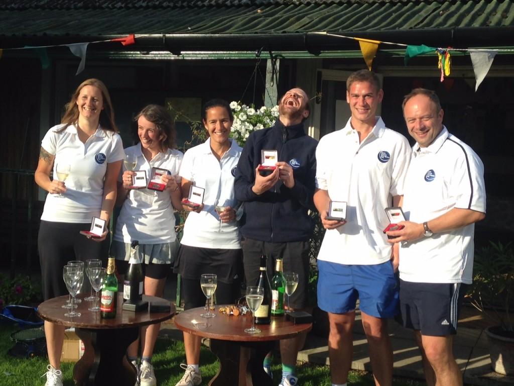 north-dulwich-2015-championship-winners-1024x768