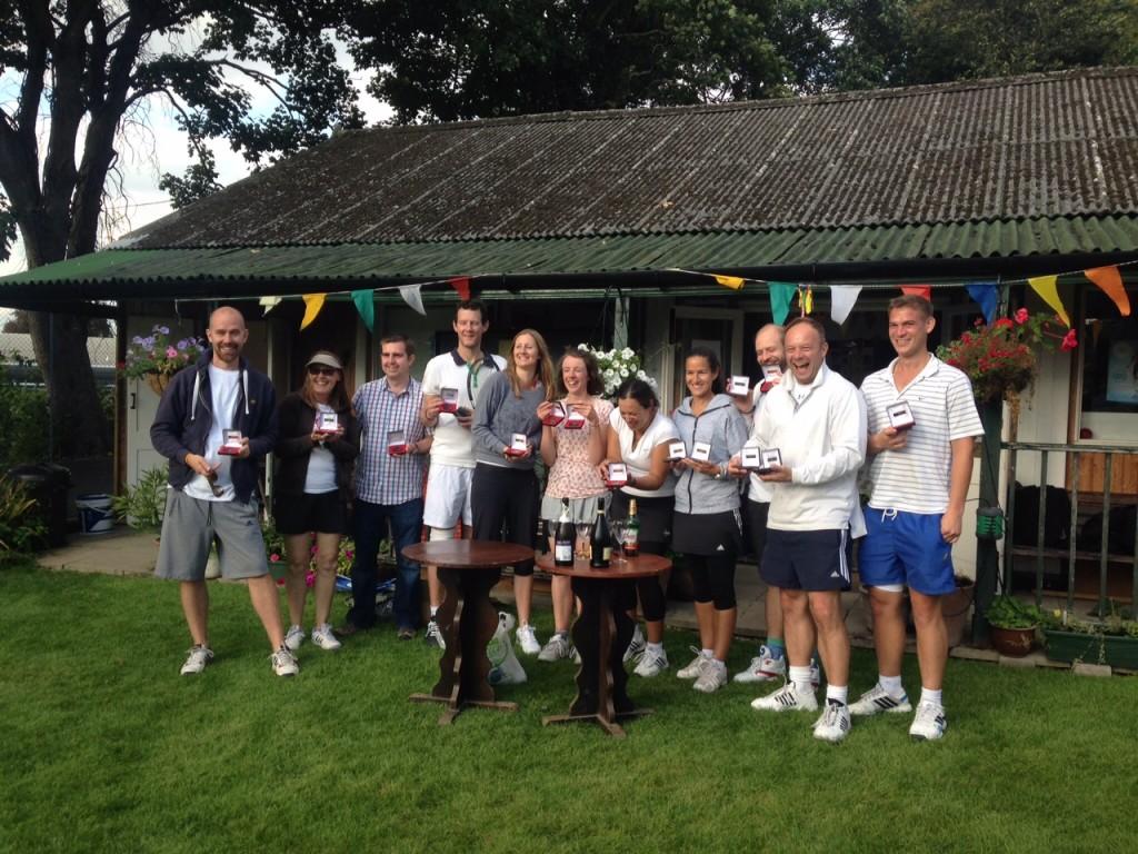north-dulwich-2015-championship-winners-2-1024x768
