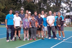 Tim-Henman-group-690x460-c75-1