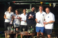 north-dulwich-2015-championship-winners-1024x768